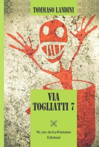 Via Togliatti 7