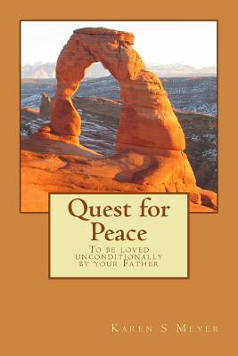 Quest for Peace