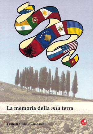 La memoria della mia terra