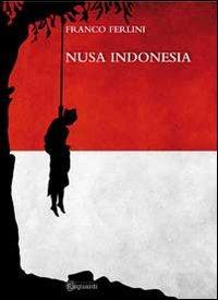 Nusa Indonesia
