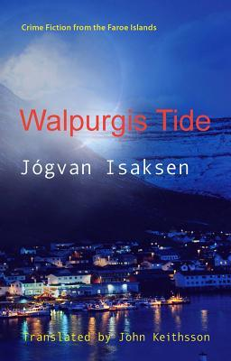 Walpurgis Tide