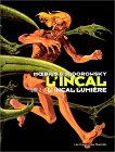 L'Incal, tome 2