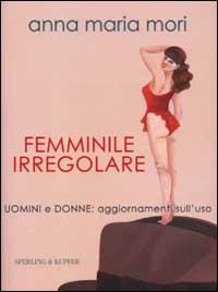 Femminile irregolare