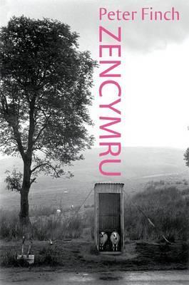 Zen Cymru