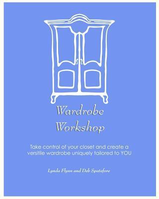 Wardrobe Workshop