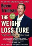 The Weight Loss Cure They Don't Want You to Know About