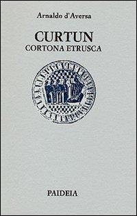 Curtun
