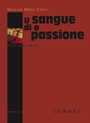 U sangue di a passione