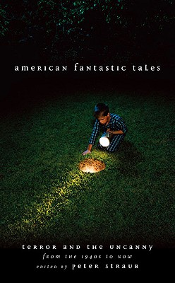 American Fantastic T...