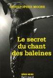 Le secret du chant d...