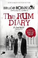 The Rum Diary: A Scr...