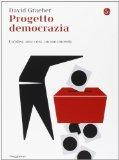 Progetto democrazia