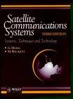 Satellite Communicat...
