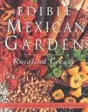 The Edible Mexican G...
