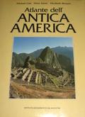 Atlante dell'antica America