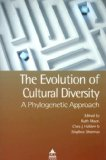The Evolution of Cultural Diversity