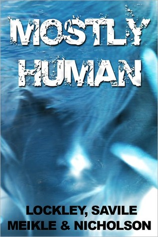 Mostly Human