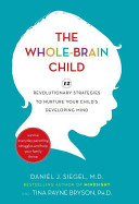 The Whole-Brain Chil...
