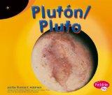 Pluton / Pluto
