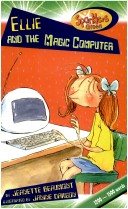 Ellie and the Magic Computer
