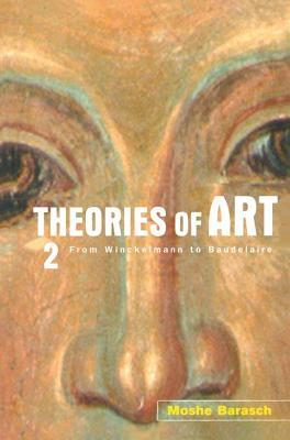 Theories of Art
