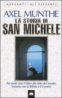 La storia di San Michele