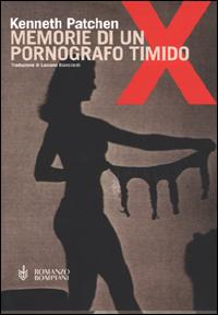 Memorie di un pornografo timido