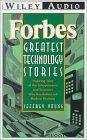 Forbes Greatest Technology Stories
