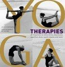 Yoga Therapies