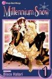 Millennium Snow, Vol...