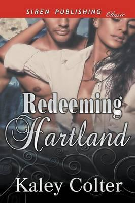 Redeeming Hartland