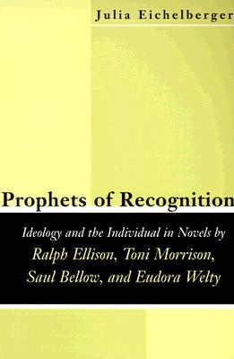 Prophets of Recognition