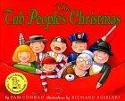 The Tub People's Christmas