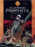 LaDernière prophétie