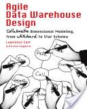 Agile Data Warehouse Design
