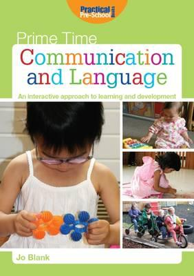 Prime Time - Communication and Language