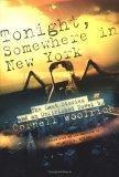 Tonight, Somewhere in New York
