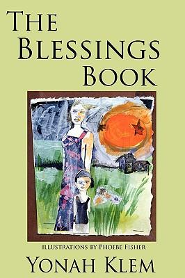 The Blessings Book