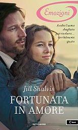 Fortunata in amore