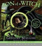 Son of a Witch CD