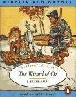 The Wizard of Oz: Un...