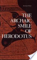 The Archaic Smile of Herodotus