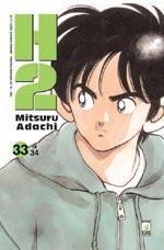 H2 vol. 33