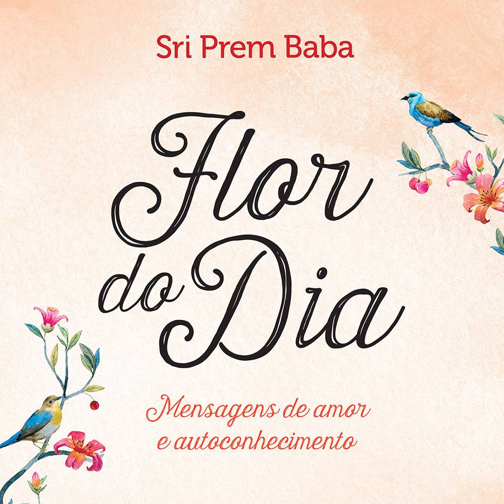 Flor do Dia