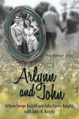 Arlynn and John