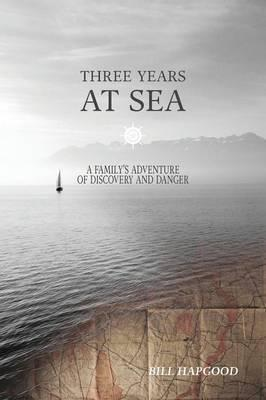 Three Years at Sea