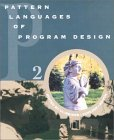 Pattern Languages of Program Design: v. 2
