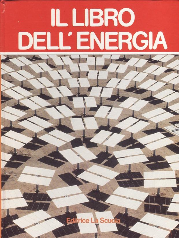 Il libro dell'energia