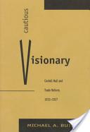 Cautious Visionary