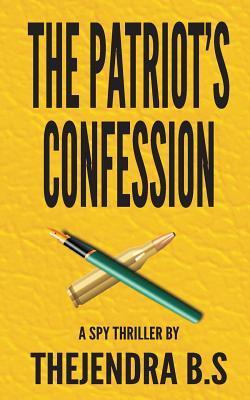 The Patriot's Confession